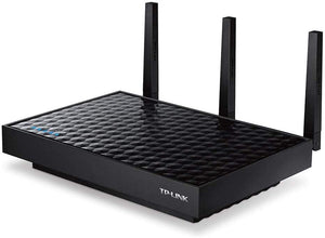 TP-Link AP500 AC1900 Wireless Gigabit Access Point for Windows 7,8,8.1,10