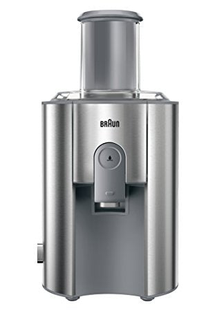 Braun Juice Extractor J-700