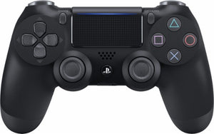 Sony PS4 Dual Shock 4 Control Pad