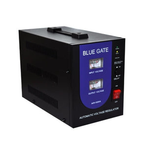 Bluegate Automatic Stabilizer 5000W