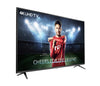 "TCL 65"" 4K Smart Ultra HD LED TV 65P65US"