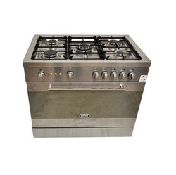Ignis Gas Cooker TDP-95 (5G)
