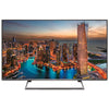 "Sony 55"" 4K Smart UHD LED TV KD-55X7000E"