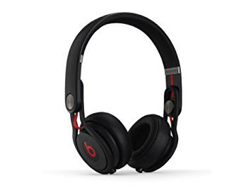 Beats Mixr Wired On-Ear Headphone