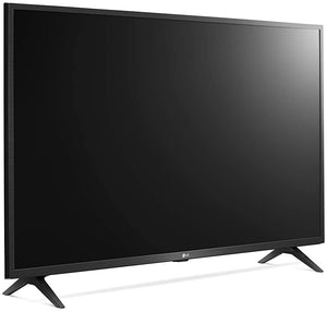 LG 43 Inch Smart Full HD LED TV 43LM6300