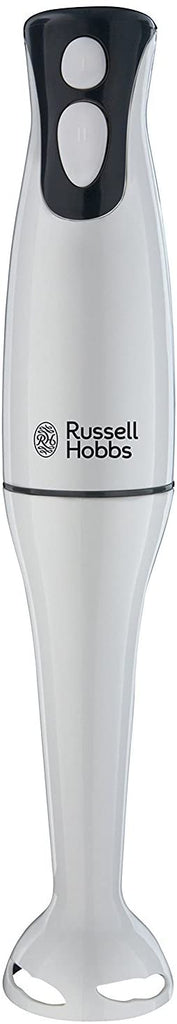 Russell Hobbs Food Collection Hand Blender 22241