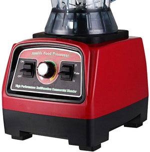 Professional Blender 3.3HP 2800W