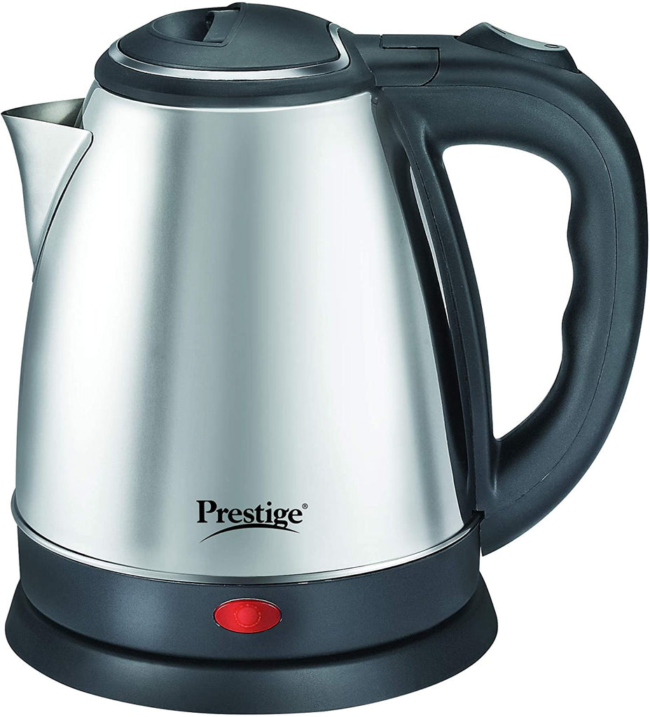 Prestige Electric Kettle PKOSS 1.5Ltr - 1500watts