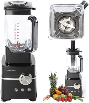 Charles Jacobs High Power Food Blender HB 175B