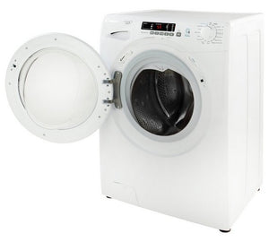 Candy Washing Machine 8KG 1400 Spin GVS148D3