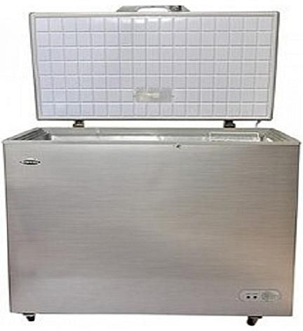 ROYAL CHEST FREEZER RCF-S215