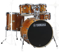 Yamaha Custom Drum Set SBP-2F5