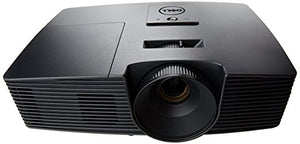 Dell 1220 DLP Projector with HDMI Connectivity