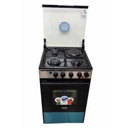 Ignis Gas Cooker ACF-050