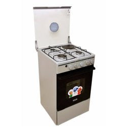 Ignis Cooker ACF-050