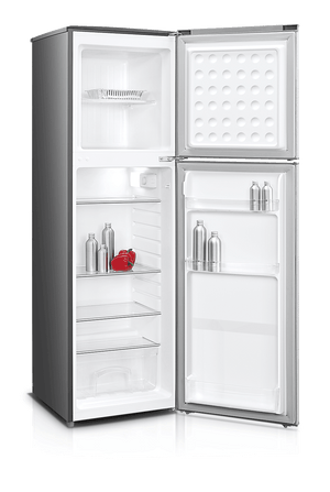 BEKO REFRIGERATOR BAD-230UK