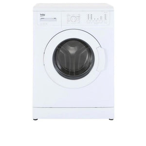 BEKO Washing Machine WM-5102 5kg 1000rpm