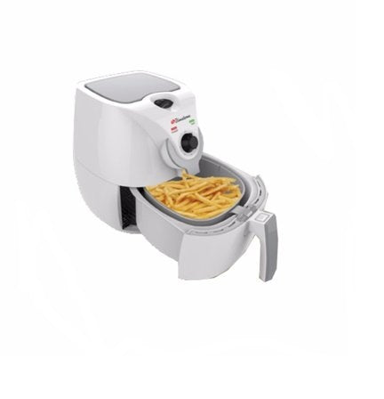 Binatone Air Fryer BAF-5000