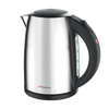 Binatone Electric Water Kettle Cej-1720(stainless)