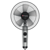 Binatone Standing Fan ES-1850RB
