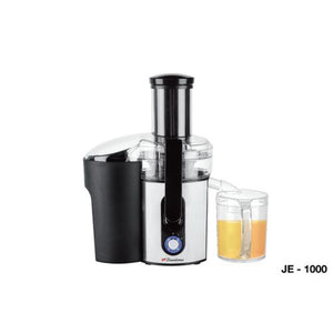 BINATONE JUICE EXTRACTOR JE-1000
