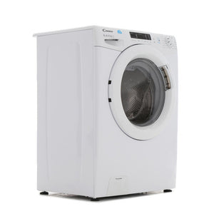BEKO Washing Machine 6Kg  FL WMB61033M