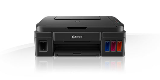 Canon Printer G4200