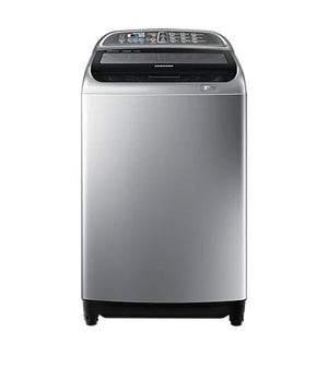 Samsung  Top Loading Washing Machine with Activ DualWash™, 7.5 kg WA75K4000