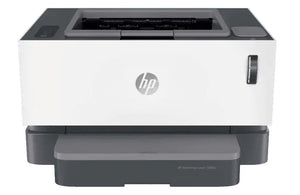 HP Neverstop Laser 1000a Printer 4RY22A