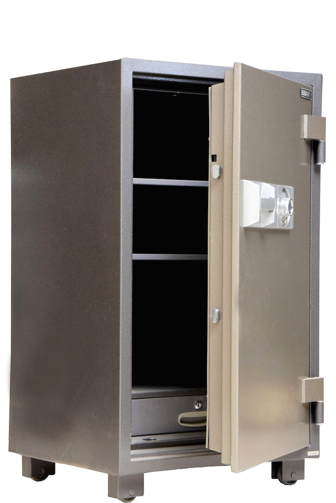 Ultimate Fireproof Safe SD-108
