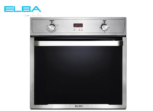 Elba Built-in-Oven ELIO-731