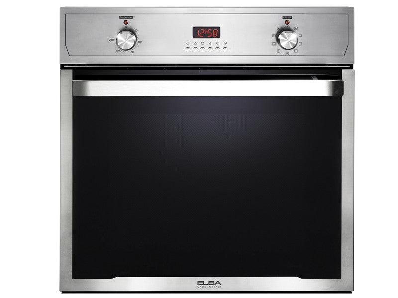 Elba Electric Oven ELIO-600