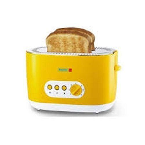 SCANFROST TOASTER SFKAC-2001
