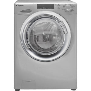 Candy Washing Machine 9kg GV159TWC3S/3-80