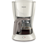 Philips Daily Collection Coffee Maker HD-7447