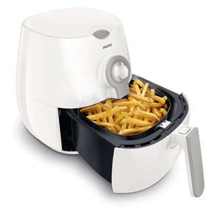 Philips Air Fryer HD-9216