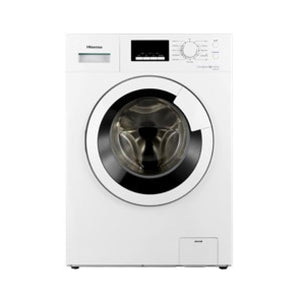 HISENSE WASHING MACHINE 7KG WFD-7010S