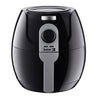Scanfrost Air Fryer SFAF-3200