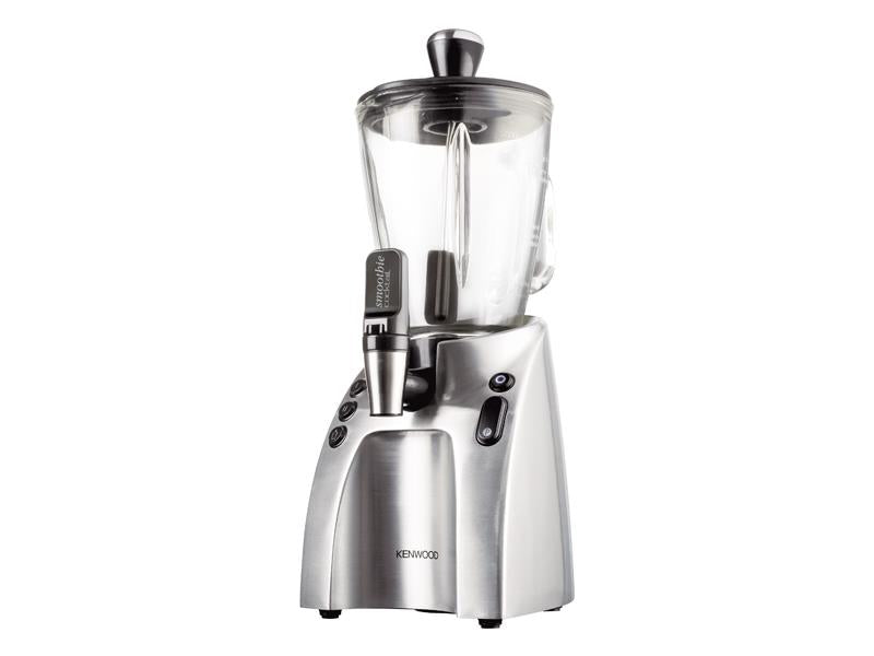 Kenwood Smoothie Maker SB-327