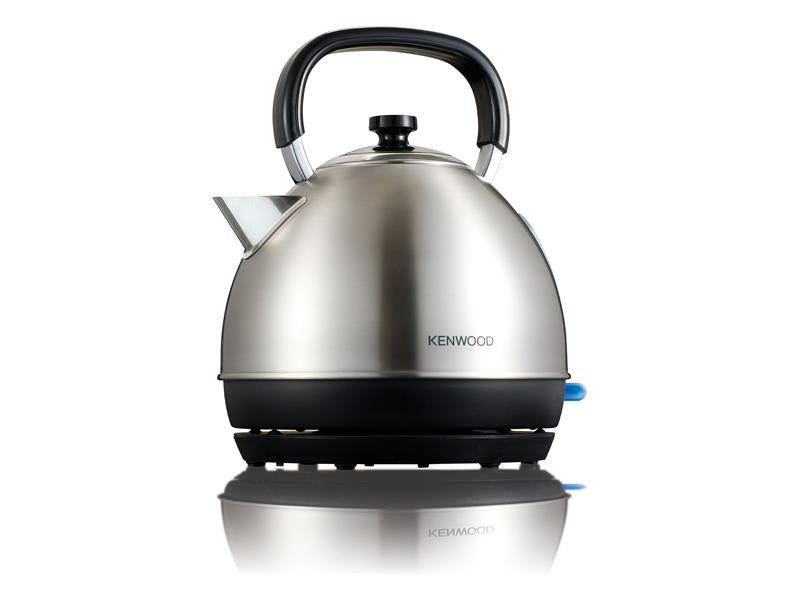 Kenwood Kettle SKM 100
