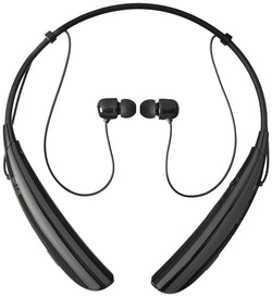 LG Electronics Tone Pro HBS-900 Bluetooth Wireless Stereo Headset