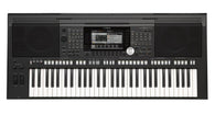 Yamaha PSR-S970 Keyboard With Adapter