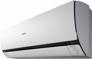 Panasonic Split Unit Air Conditioner XV Models