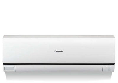 Panasonic Split Air Conditioner YV Models