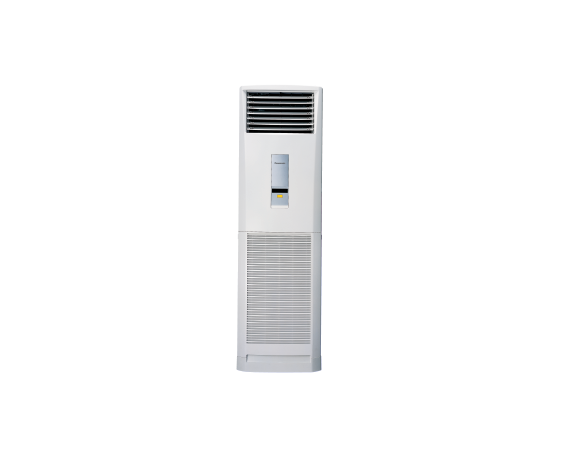 Panasonic Standing Air Conditioner 2HP - 18FFH/MFH