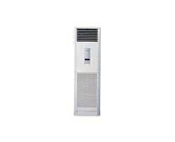 Panasonic Package Unit Air Conditioner Package 3HP - 28MFH