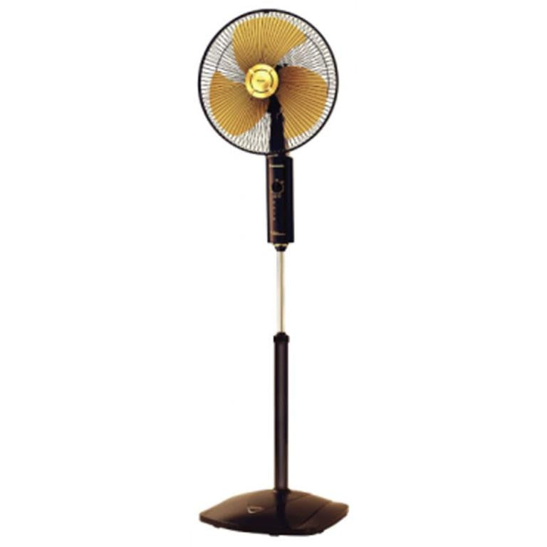 Panasonic Standing Fan F-407x