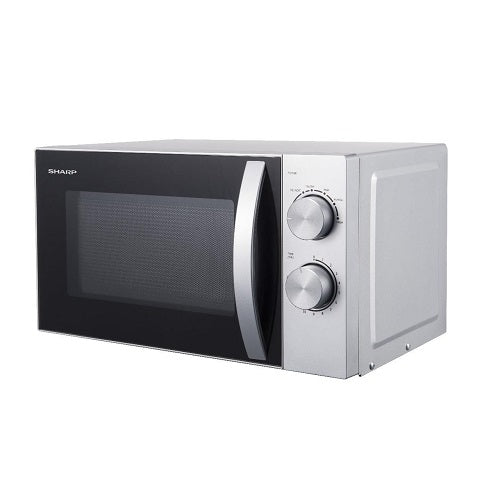 Sharp Microwave Oven R-20GH