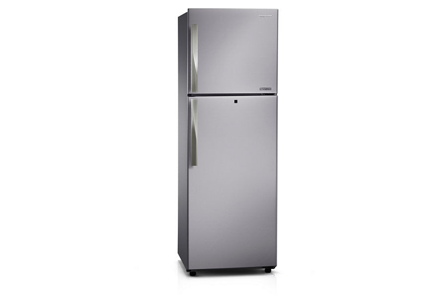 Samsung Refrigerator RT-28 Smart Cool