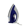 ROYAL DRY IRON RDI-F158WB